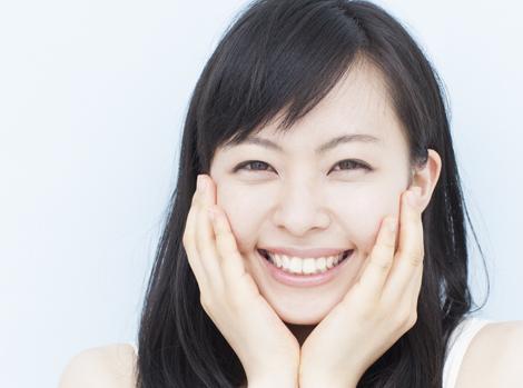 歯を効率的に動かす矯正システム